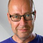 Jens-Christian Schulze - Hardware
